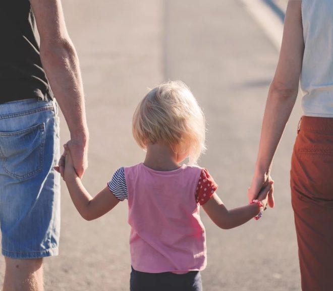 Quelques outils de la parentalité positive